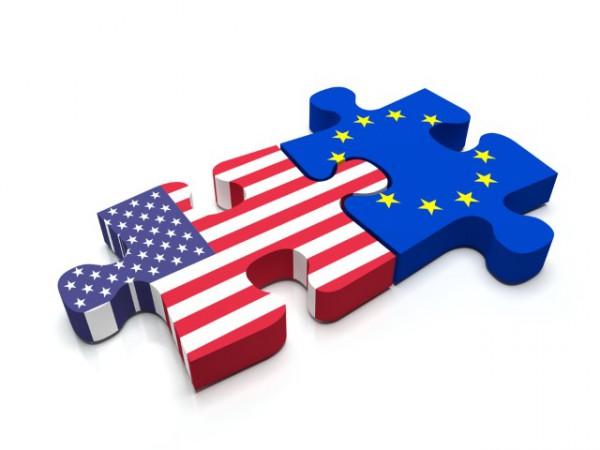 us_eu_flag_jigsaw_puzzle_pieces-600x450