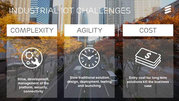 iota-challenges-580