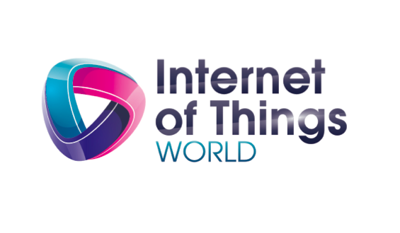 iot-world-2016
