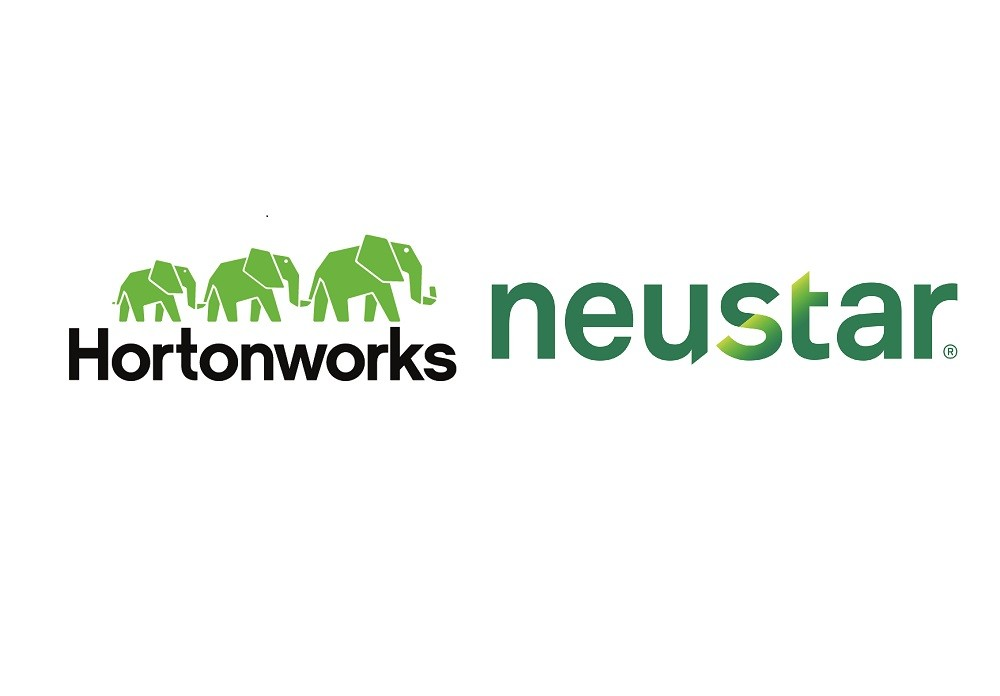 Neustar Offices - San Diego - Office Snapshots