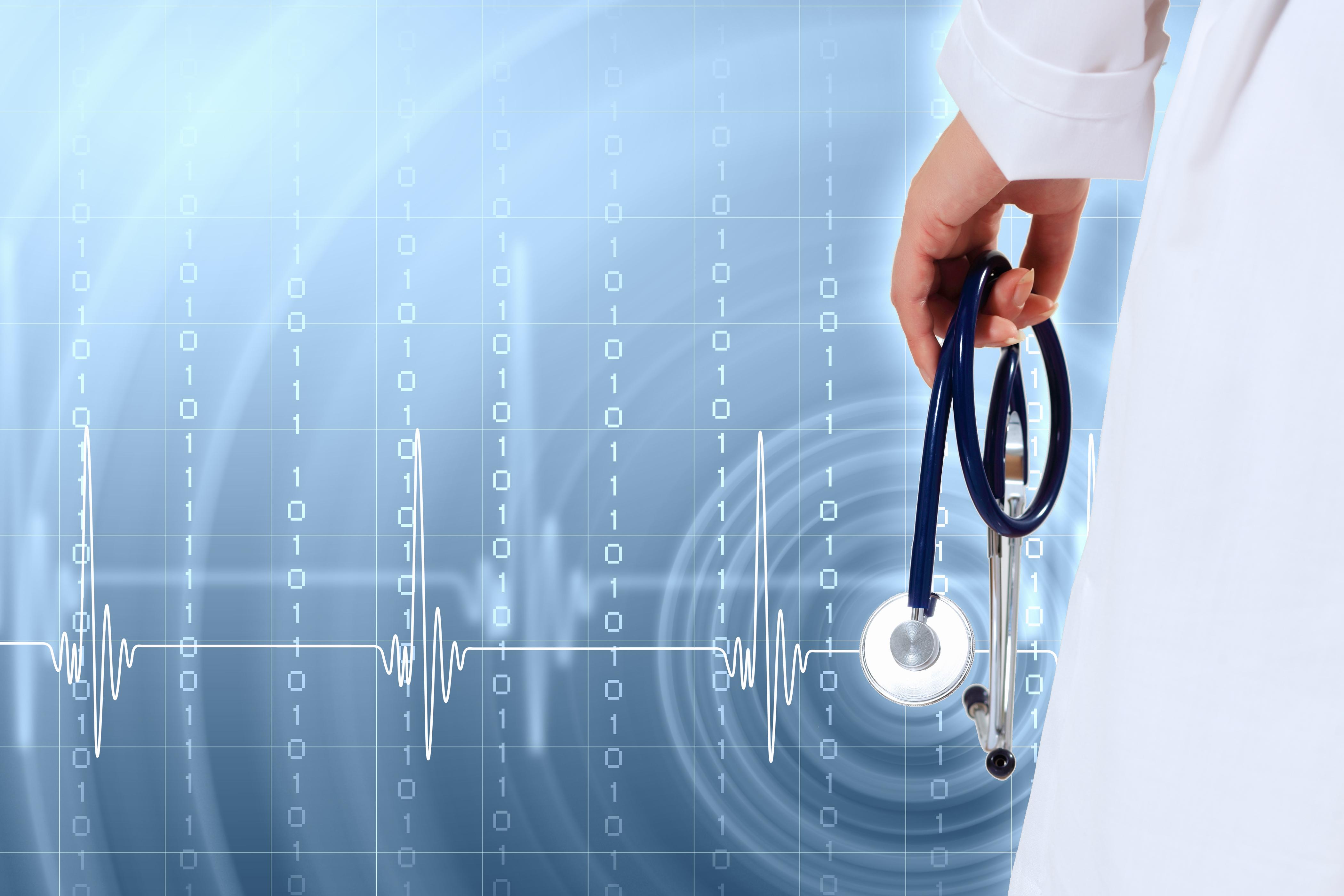 HPESynergy-Powers-healthcare-case_study