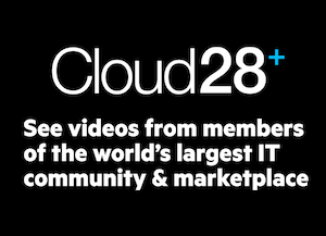 Cloud28+ | TechNative
