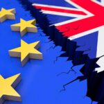 What Does Brexit Mean for GDPR (and should you be concerned?)