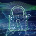 Synopsys publishes BSIMM11 highlighting shifts in software security initiatives