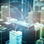 Growing Internet Usage to Fuel Global Demand for Wi-Fi Analytics in Coming Years