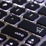 E-commerce businesses can learn a lot from 2020