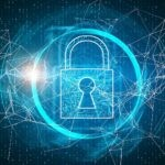 How to safeguard your critical data