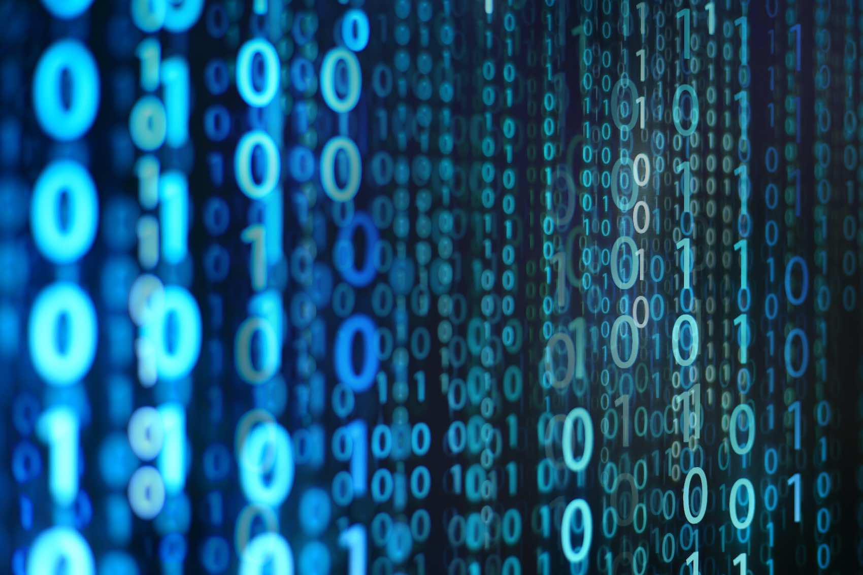 How to make data work for your Enterprise