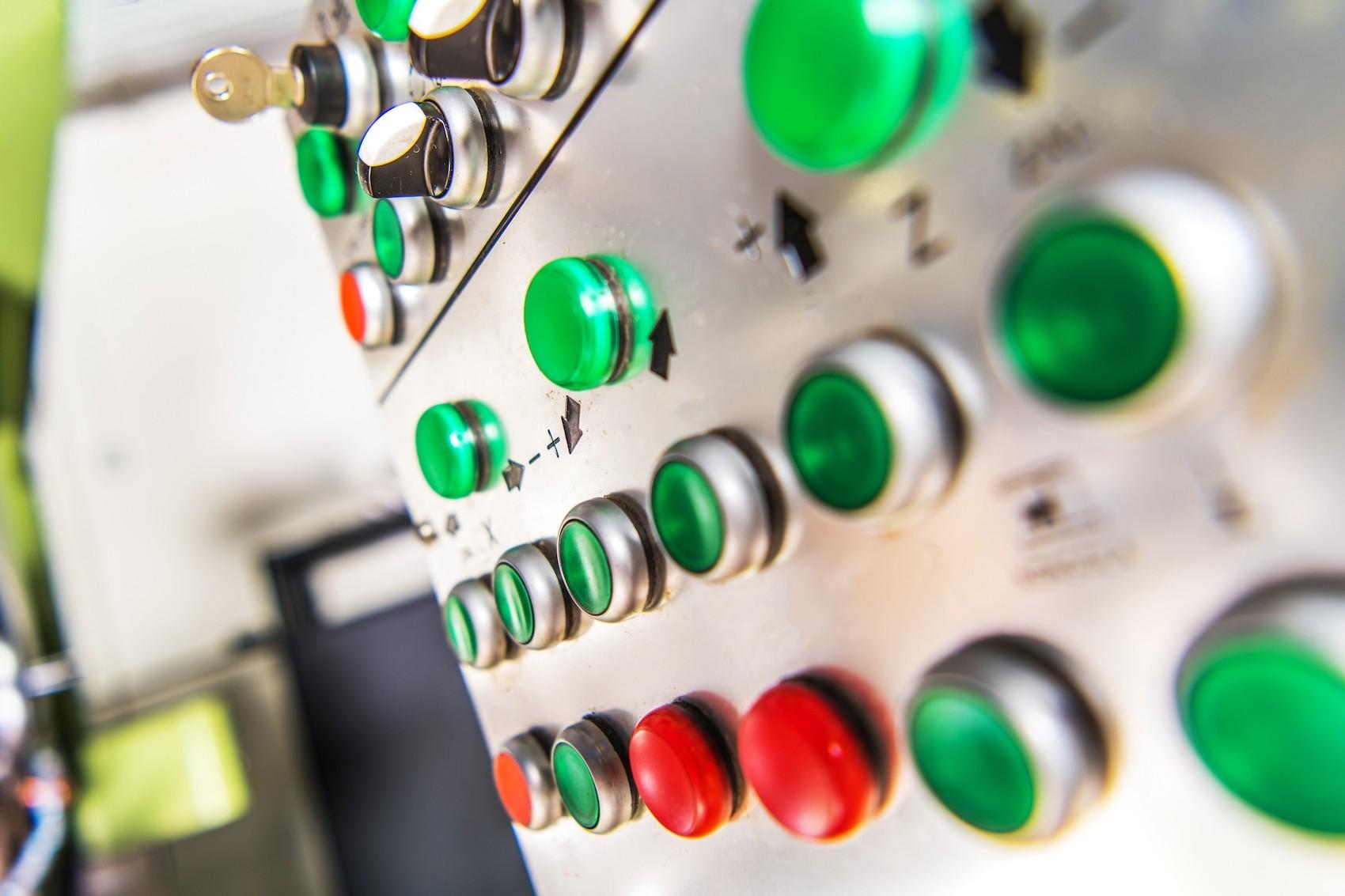 TechNative | Cybersecurity: Industrial progress needs industrial protection
