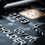 Financial inclusion is nothing without security: finding a better balance for prepaid cards