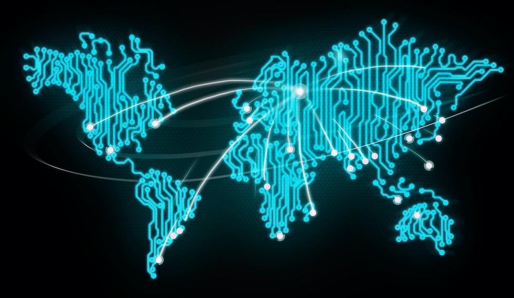A Framework for Gaia-X | TechNative