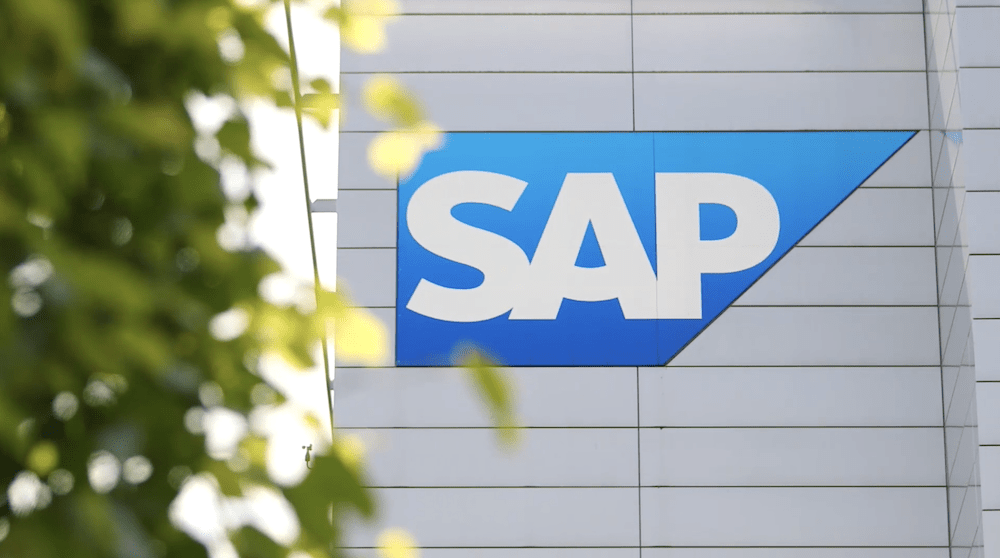 SAP HANA: On-Prem, Hybrid or in the Cloud? | TechNative