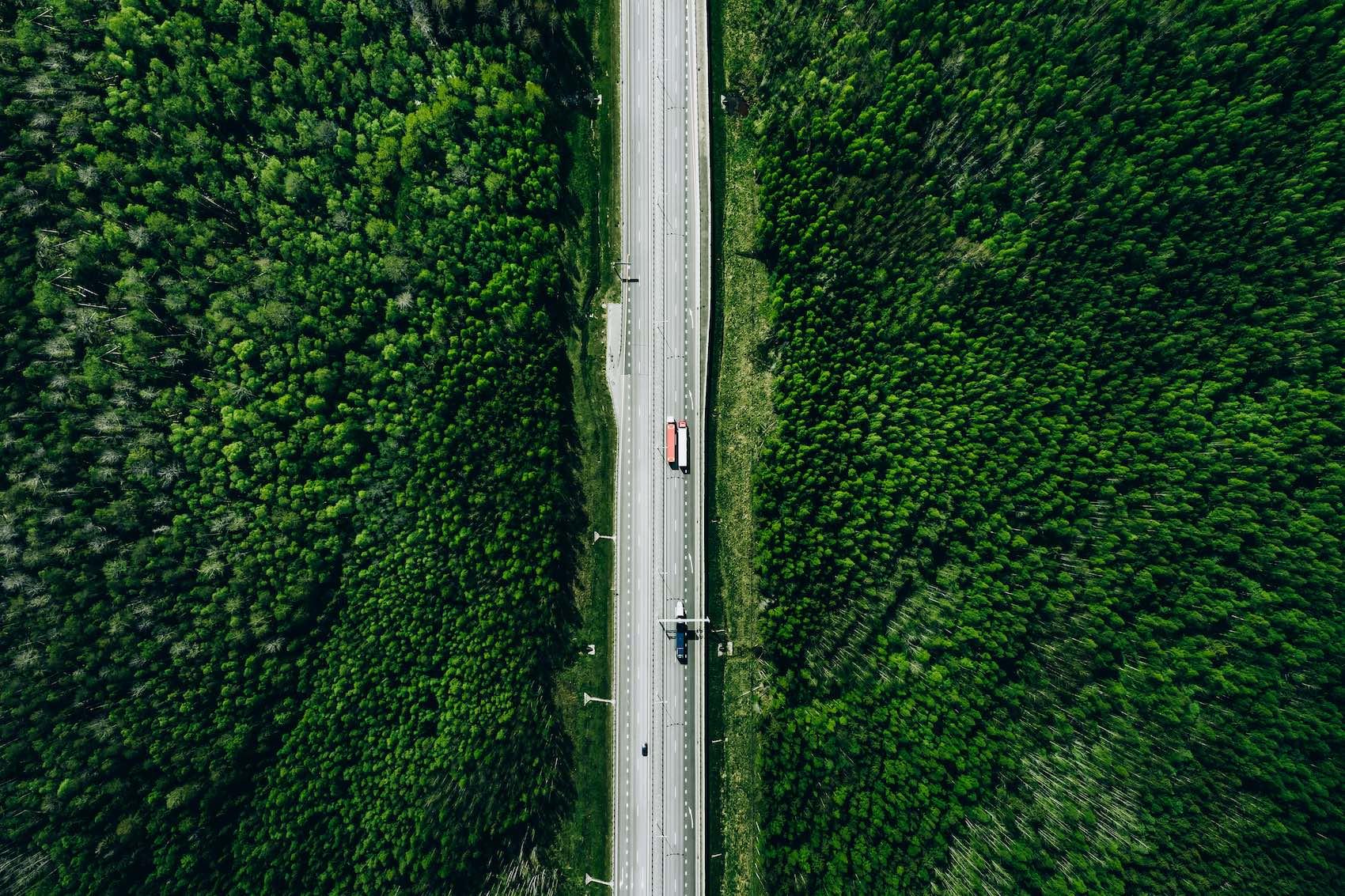 TechNative | Making data-driven decisions to improve supply-chain performance