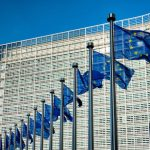 New European Parliament Motion Urges Review of Data Protection Practices