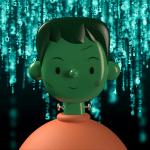 AI: Preventing a Frankenstein's monster