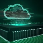Troubleshooting cloud migrating problems, before they cause a storm