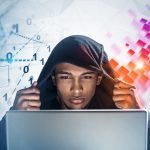 Is Your Current Cybersecurity Strategy Right for a New Hybrid Workforce?