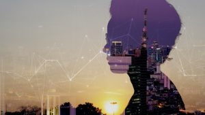 TechNative | How businesses can reap the full benefits of private 5G networks, now