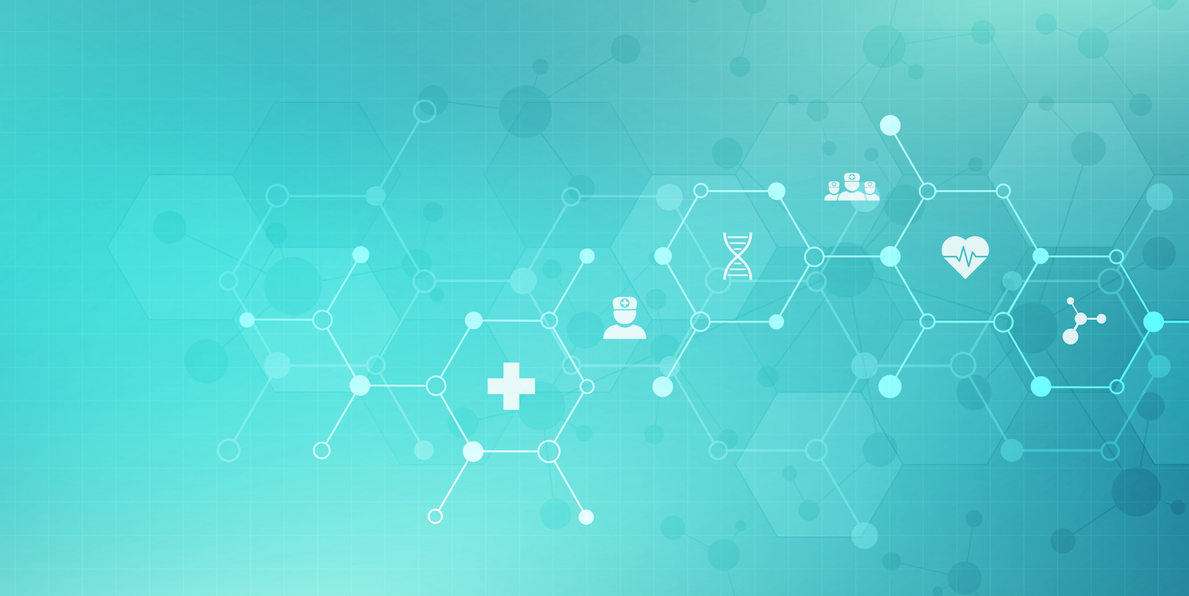 How do healthcare organisations treat patients where they desire to be treated? | TechNative