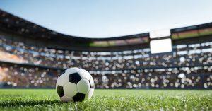 We go again: The new football season, data and real-time analysis | TechNative