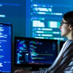 How can we eliminate gender bias in tech?