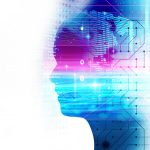 Increased Speed to Market with Cost Savings? Emotion AI is Your Secret Weapon