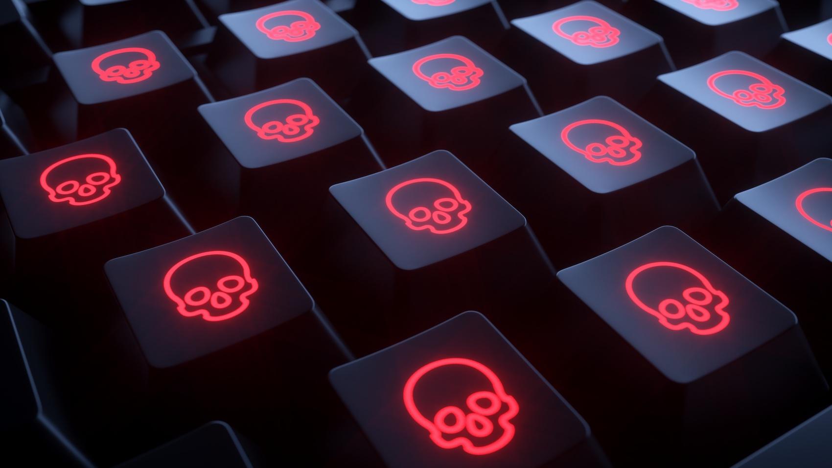 Combatting the Ransomware Threat | TechNative