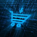Top considerations when building or migrating to a new eCommerce site