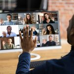 Hybrid working is here to stay: how IT leaders are preparing their networks for this new way of working