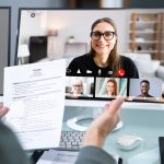 The Future of Work: Redesigned by Putting People First