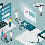 Is Hybrid Cloud The Answer To Data Security In Healthcare?