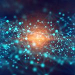 The Power of Two: Data Resiliency and Data Protection