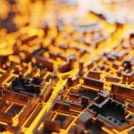 Building a Digital Society